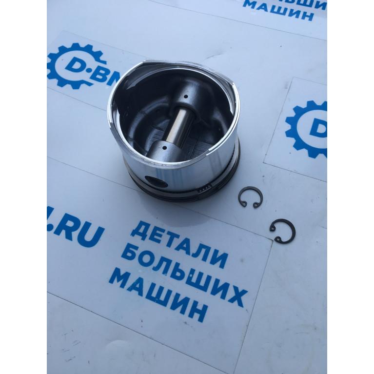 Поршневой комплект компрессора WABCO/CAT 75.00+0.50мм VADEN 7000753102 7000753102