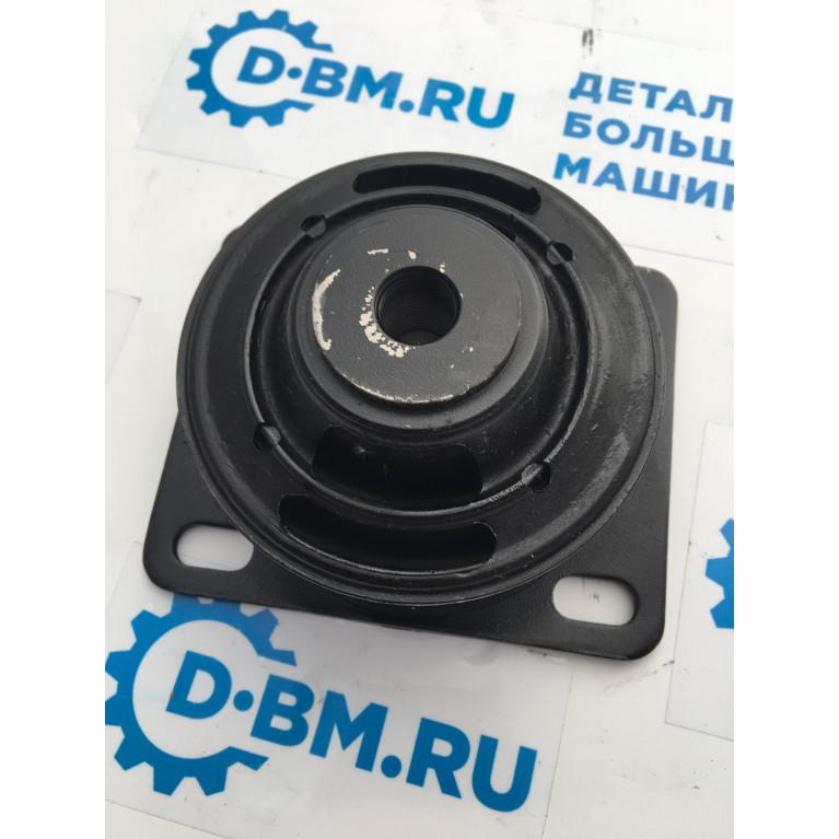Подушка двигателя МАЗ Турция с резьбой внутри SE-M 7440 7440