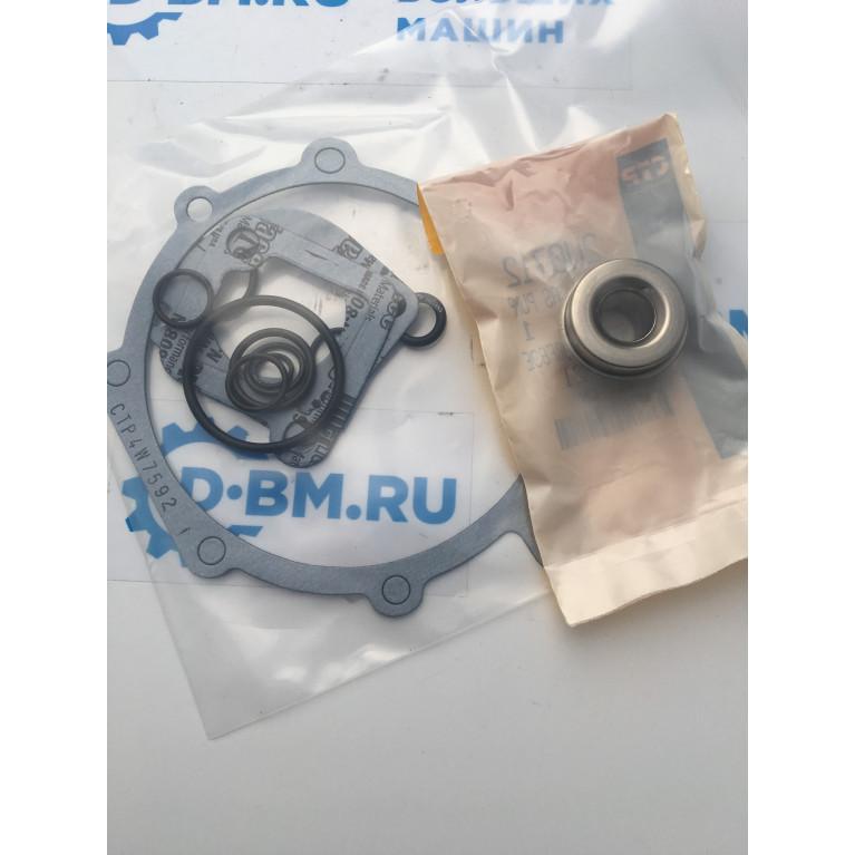 Комплект прокладок водяного насоса 7X-2528 / 7X2528 CTP