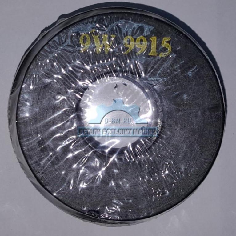 Подушка опоры двигателя CAT 9W9915 CTP 9W9915