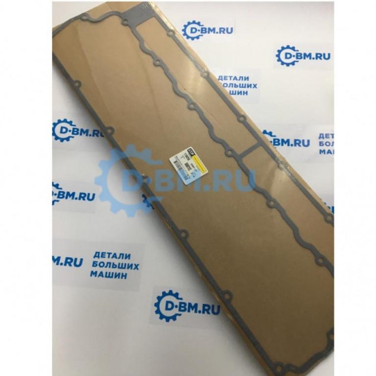 Прокладка ctp 113-6250 впускного трубопровода к головке блока 118-2032 / 178159 / 167422 1136250 1136250