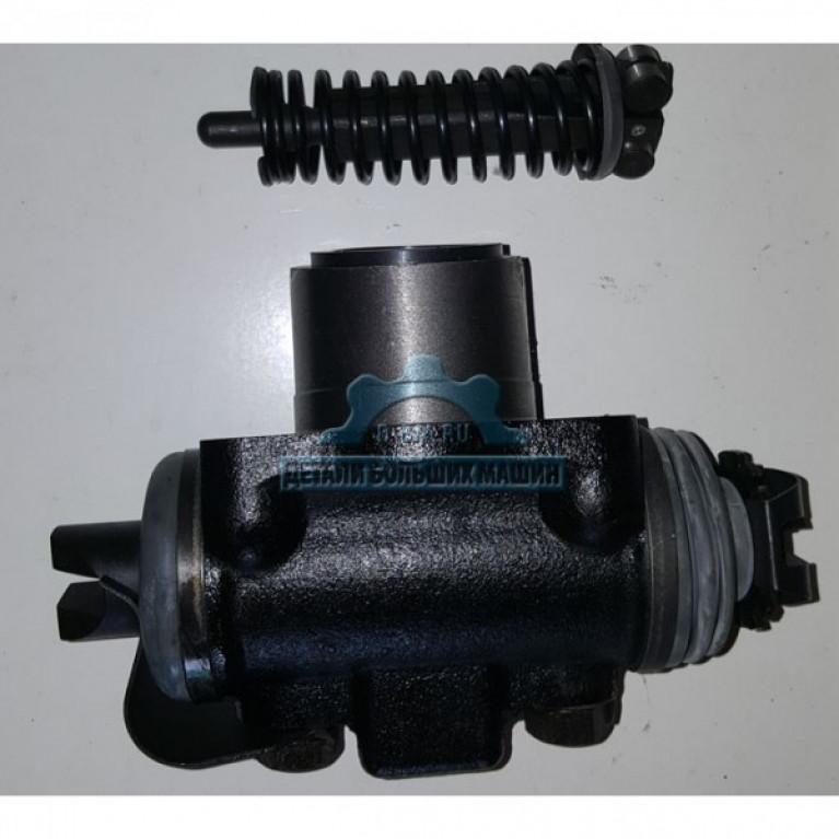 Механизм разжимной правый с клином ЛиАЗ-5256 арт. 5256-3501012 52563501012 КААЗ 52563501012
