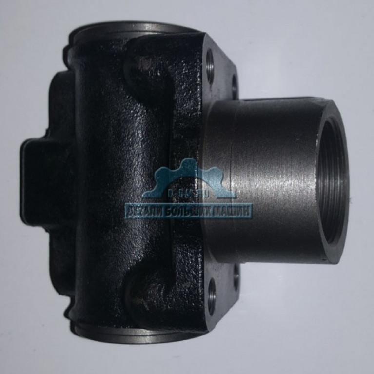 Корпус разжимного механизма ЛиАЗ-5256 арт. 5256-3501015