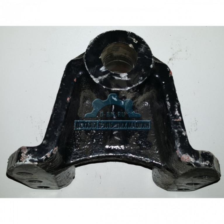 Кронштейн реактивной тяги МАЗ 103-2919090 1032919090