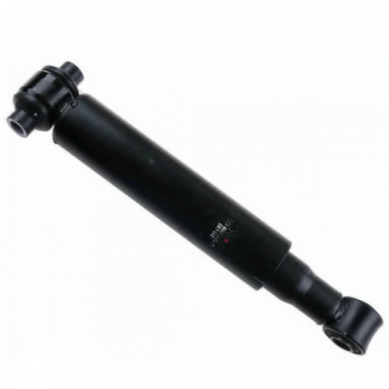 Амортизатор подвески передний 438/700 20x105 24x55 O/O MAN TGA 311480 SACHS