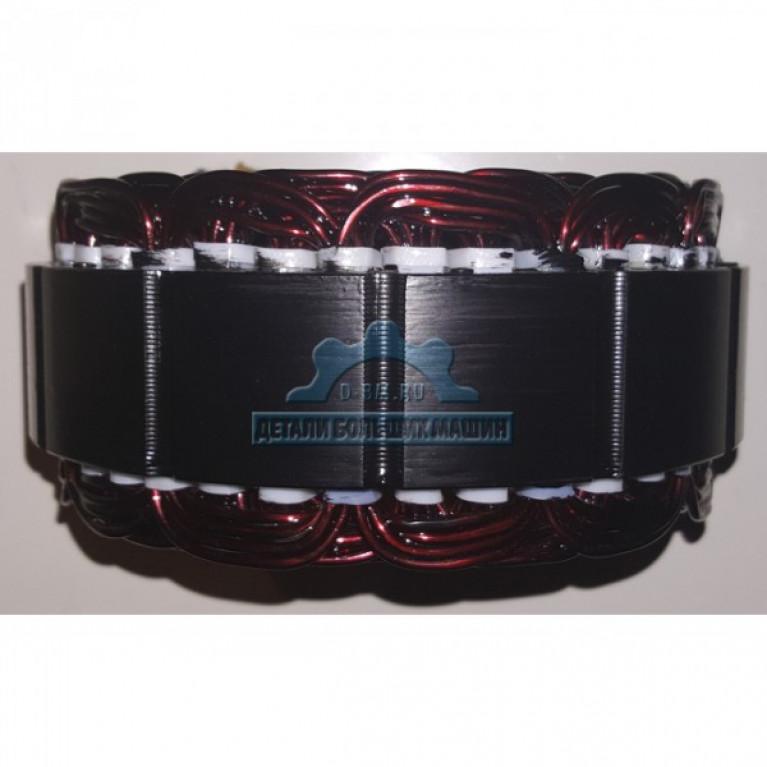 Обмотка генератора двиг ОМ906 CG-231589 WAI 27-7907-1W A05BO001 CARGO 231589