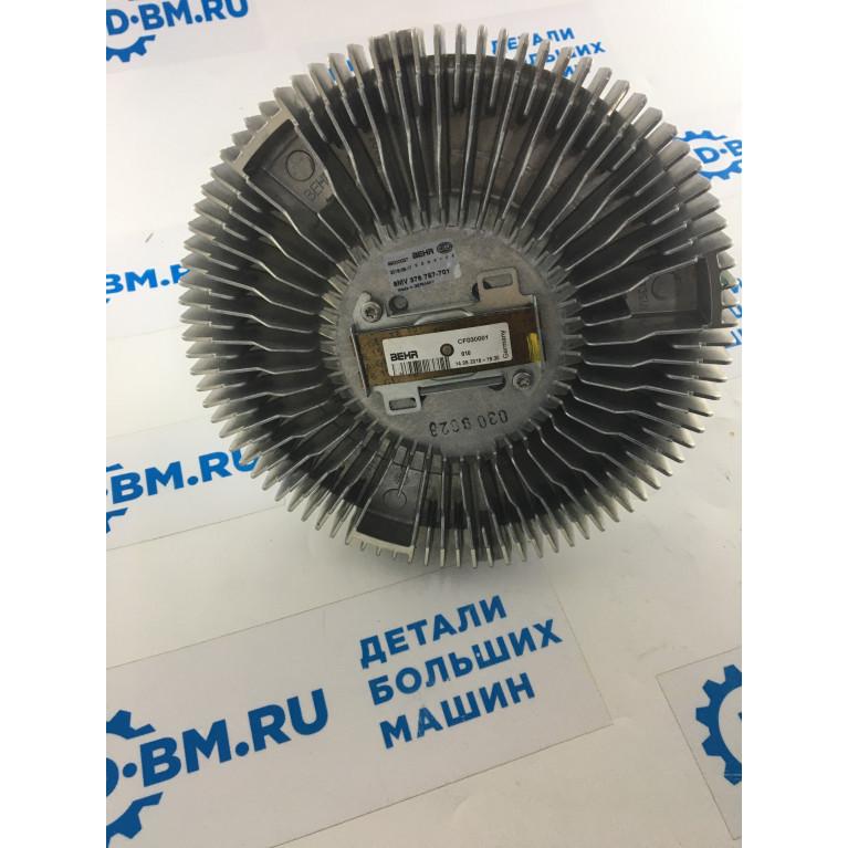 Муфта вентилятора радиатора MB 8MV 376 757-701 BEHR