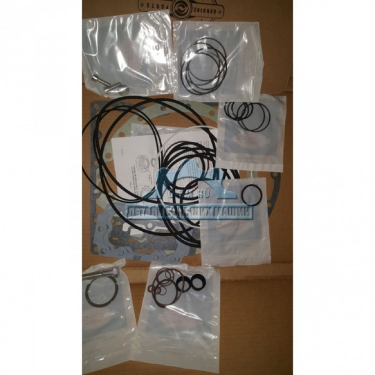 Комплект прокладок КПП Allison 29546239 Allison Transmission 29546239