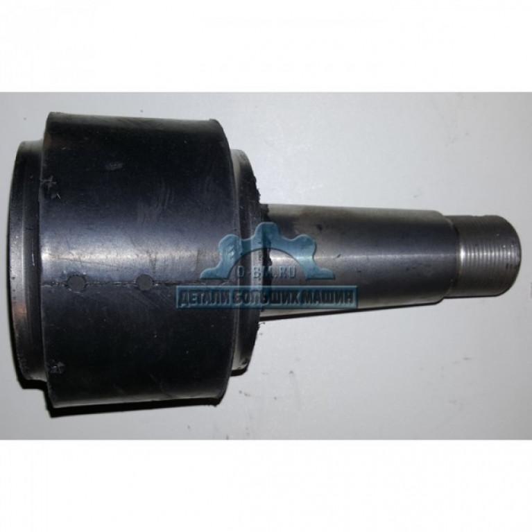 "Шарнир реактивной штанги (""граната"") 103-2919040"