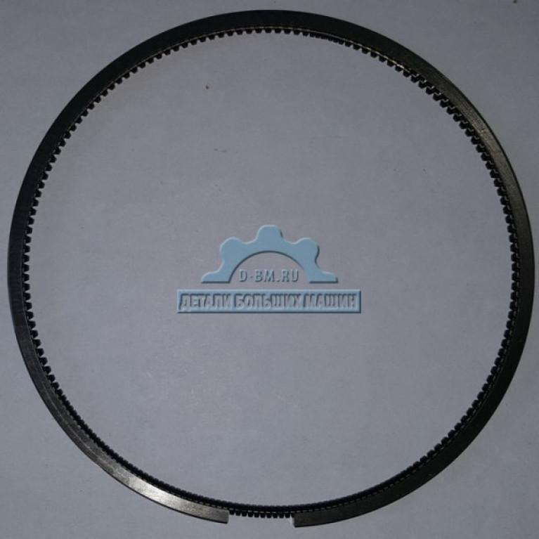 Кольцо поршневое маслосъемное нижнее двиг. CAT3126 CTP 197-9354 CTP (Costex Tractor Parts)