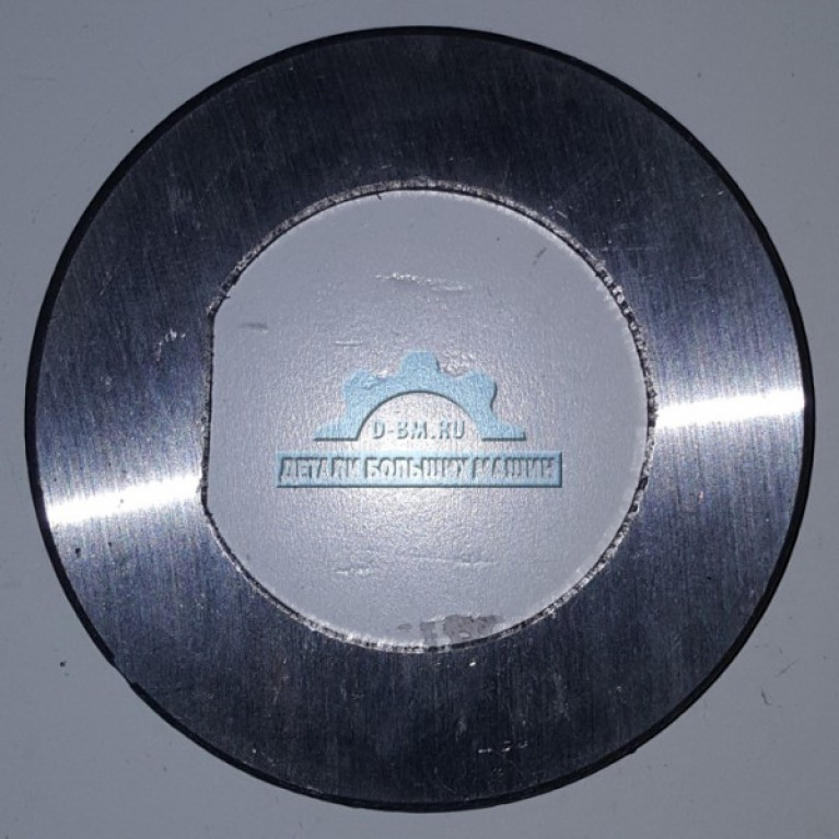 Шайба стопорная поворотного кулака 64221-3103074 МАЗ 642213103074 МАЗ