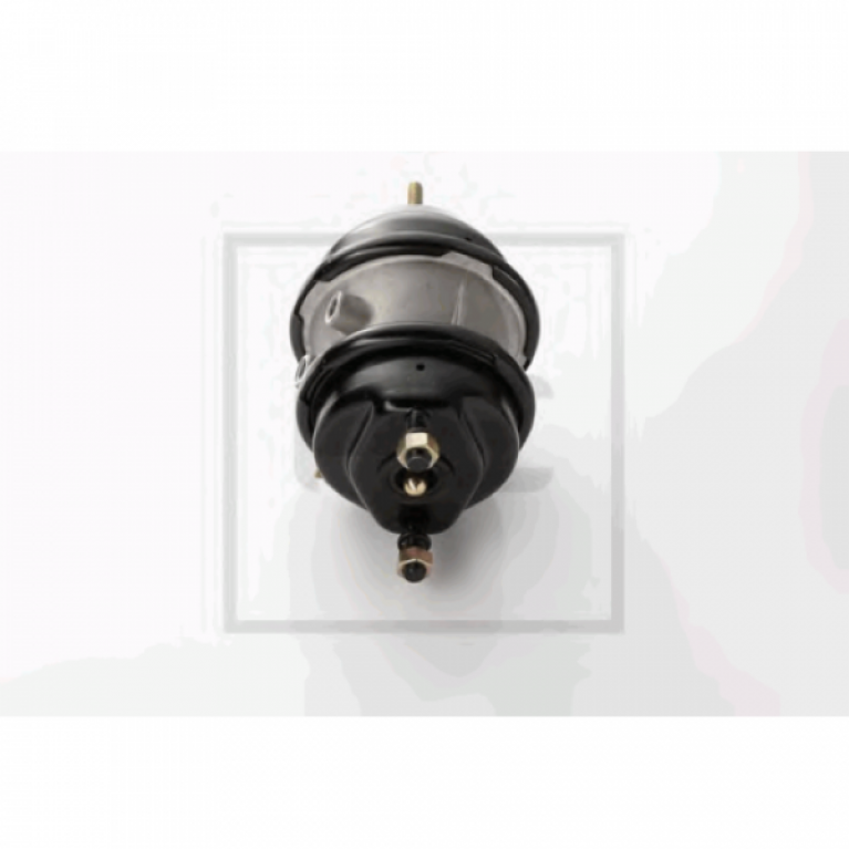Энергоаккумулятор правый для дисковых тормозов T20/24 BPW Schmitz SKH PE