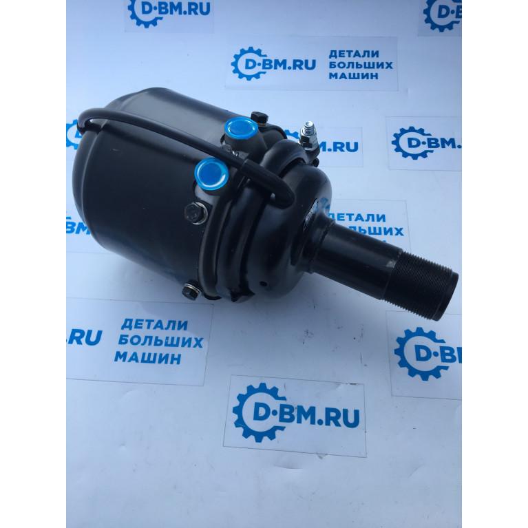Энергоаккумулятор 12/20 ЛиАЗ-5256 арт. BY9225 EXOVO