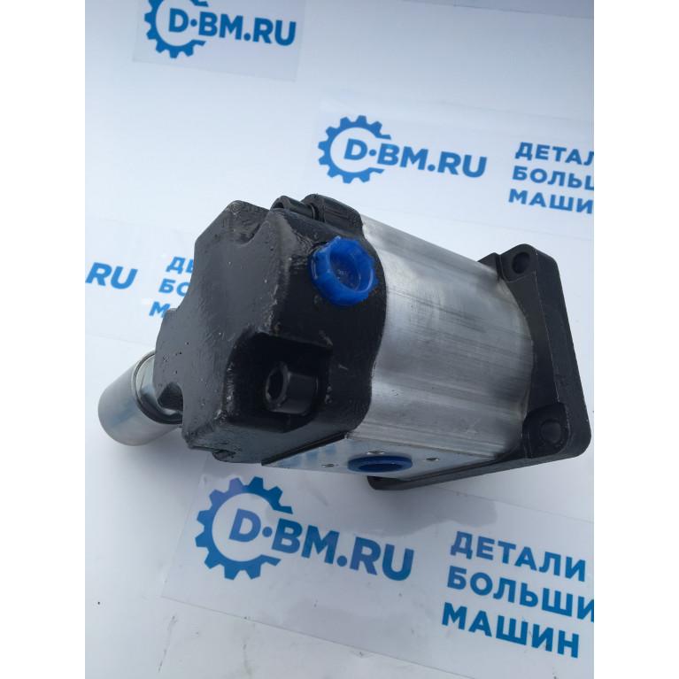 Гидромотор в сборе с клапаном HYDROSILA GM2K23R-F281C-F-VE24-AJ-FD GM2K23RF281CFVE24AJFD GM2K23RF281CFVE24AJFD