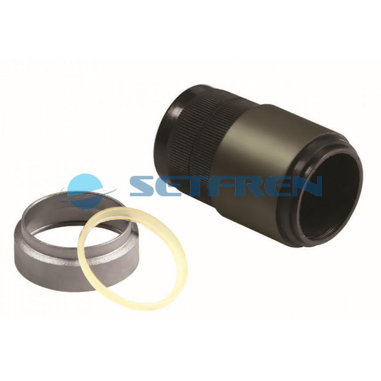 Ремкомплект суппорта Knorr SB/SN/6/7 (только втулка) без направляющей STK1188 SETFREN