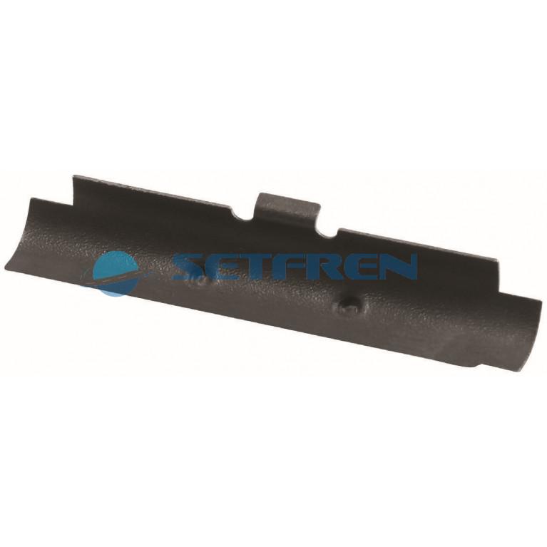 Ремкомплект суппорта Knorr SB/SN/6/7 (втулка подшипника) STK1192 SETFREN