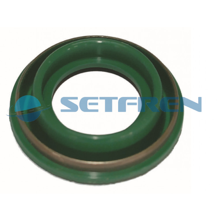 Пыльник Z-CAM механизма тормозного STZ1016 SETFREN