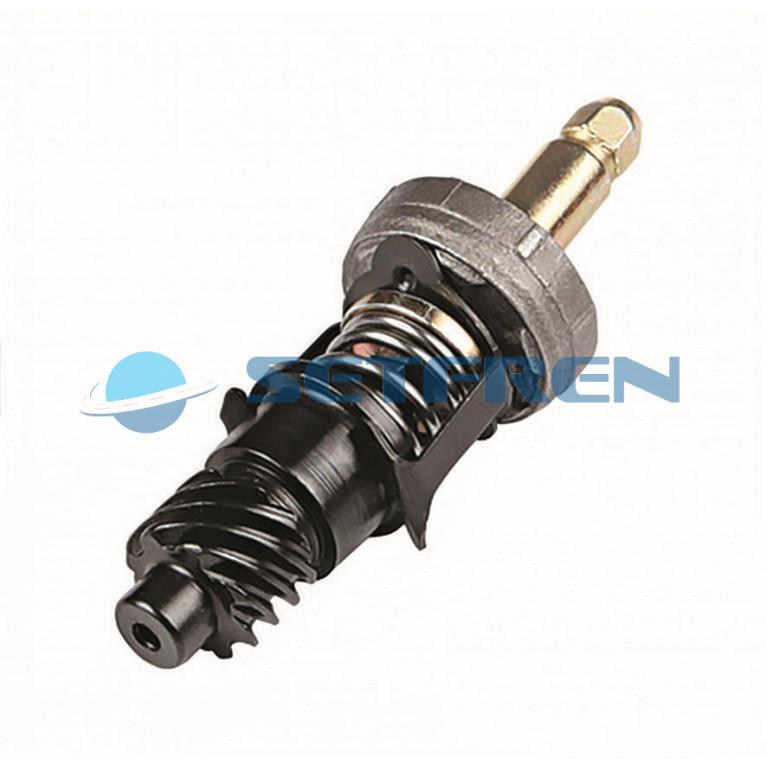 Ремкомплект Z-CAM механизма тормозного (регулятор в сборе правый) STZ1019 SETFREN
