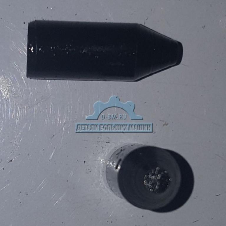 Штифт регулировочный ЛиАЗ 5256.3501065 КАНАШ