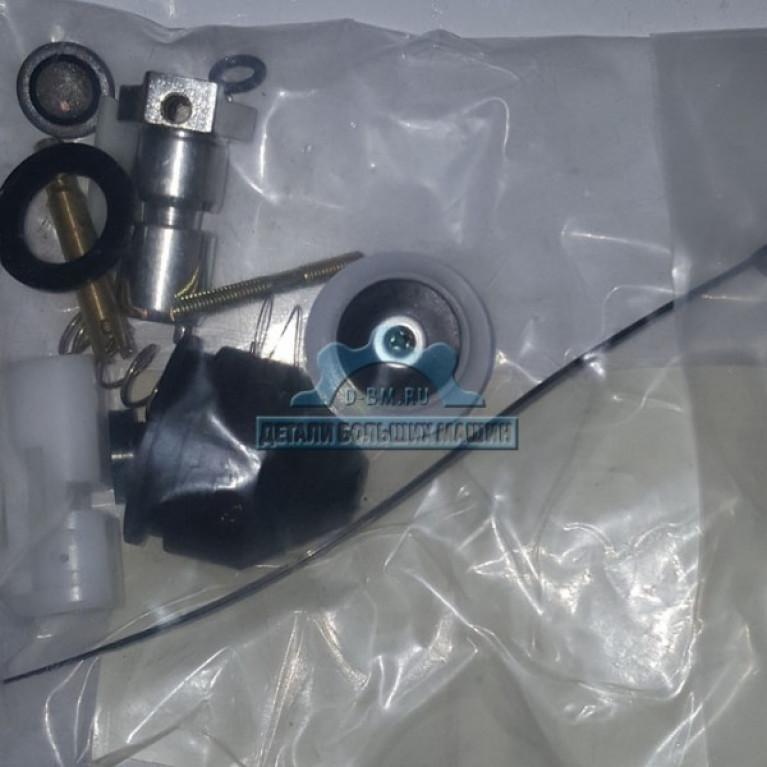 Ремкомплект крана уровня пола SV1294 ЛиАЗ-5256 20434E EXOVO