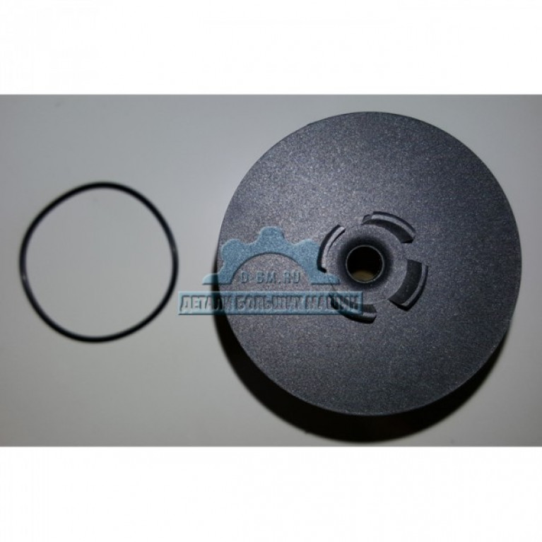 Фильтр масляный OM906 Sampa 202.438, A0001801709, A9061800209 202.438