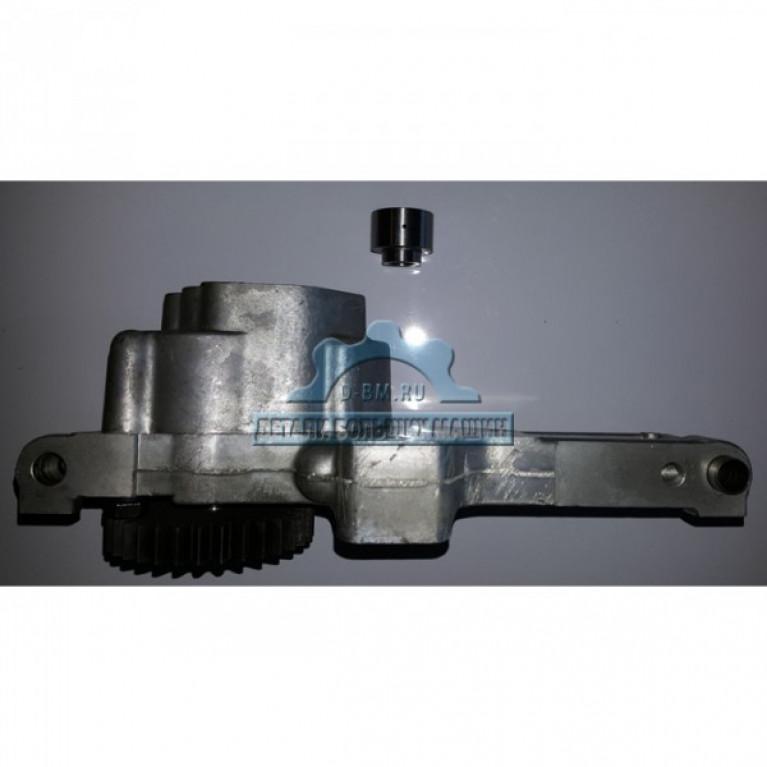 Насос масляный двигатель САТ 3116 CTP 119-2924 1192924C