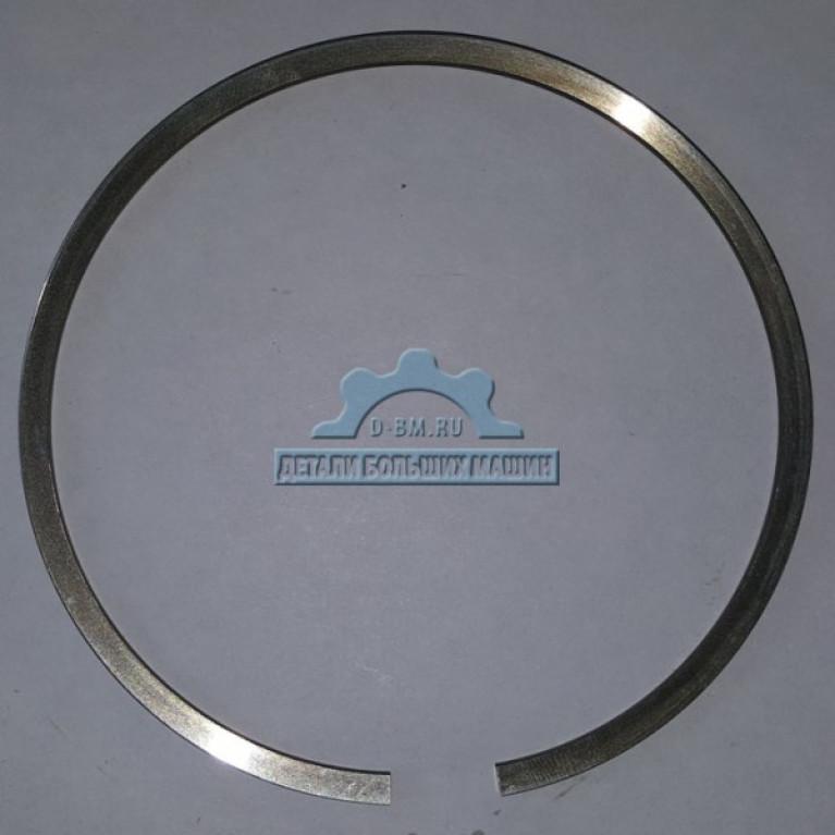 Кольцо поршневое верхнее двиг. CAT3126 CTP 197-9386