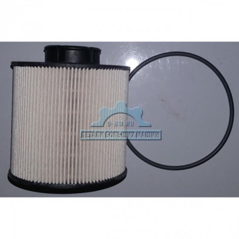 Фильтр топливный OM906LA MB A0000901551 MERCEDES-BENZ MERCEDES-BENZ
