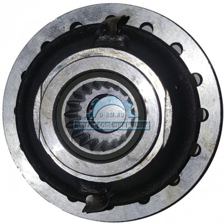 Дифференциал МАЗ-103 арт. 103-2403010 1032403010 1032403010