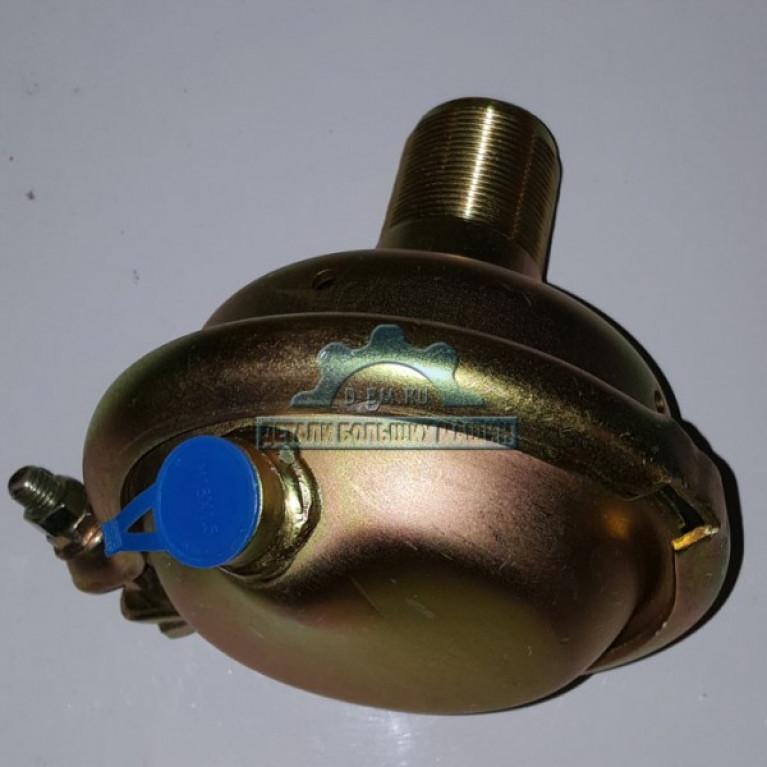 Камера тормозной системы ЛиАЗ 5256 арт. 5256-3519010 52563519010
