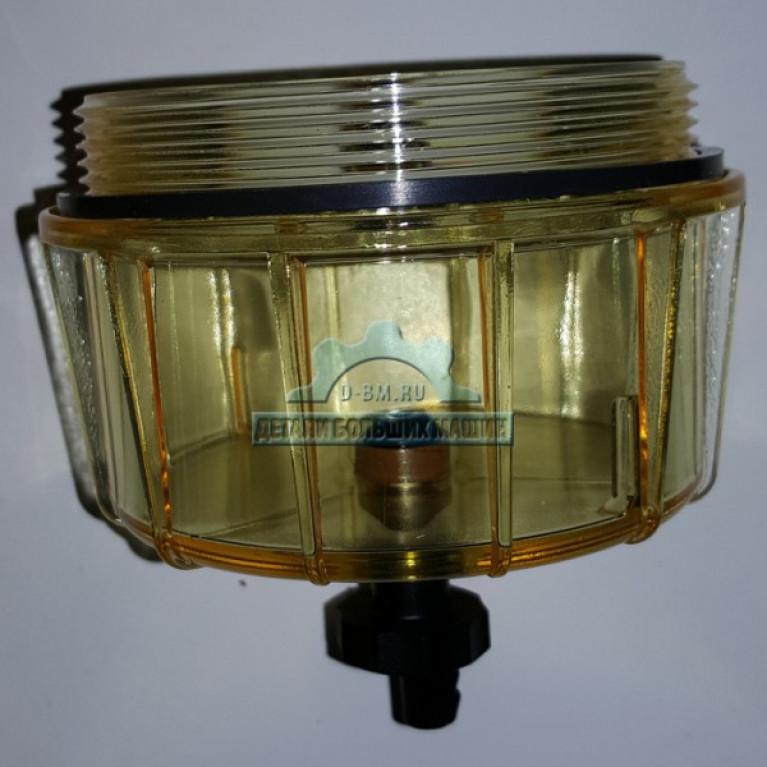 Крышка сепаратора СОNECTO MB0345 0004772516 Daimler AG A0004772516 MERCEDES-BENZ A0004772516