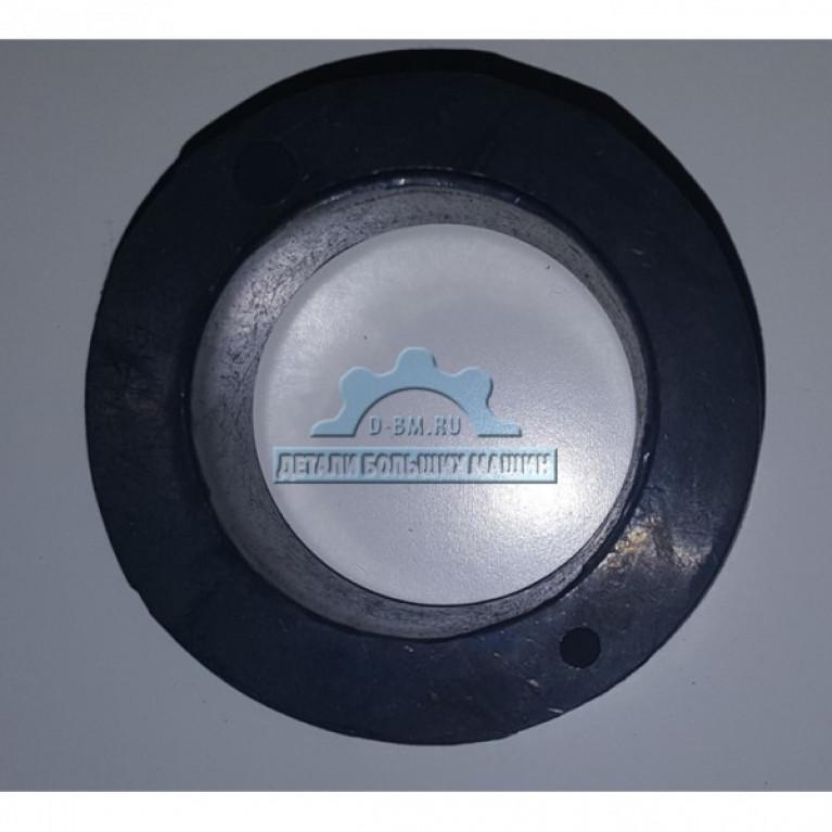 Втулка реактивной штанги МАЗ-103 101-2909094
