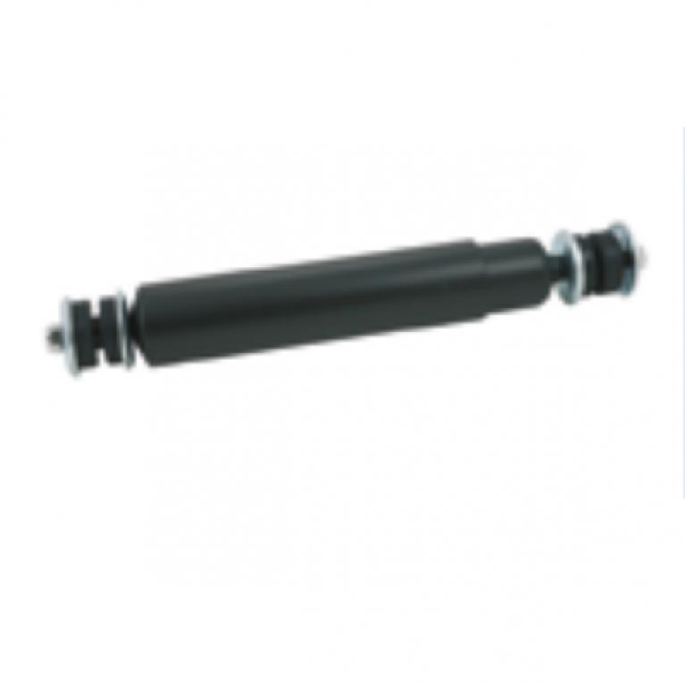 Амортизатор подвески перед. 403х686 I/I 16x70 16x70 DAF 85CF/95XF T5227 MONROE T5227