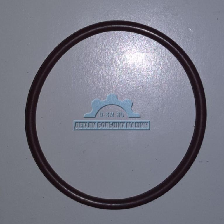 Кольцевой уплотнитель 42.4мм Allison 29509437 Allison Transmission