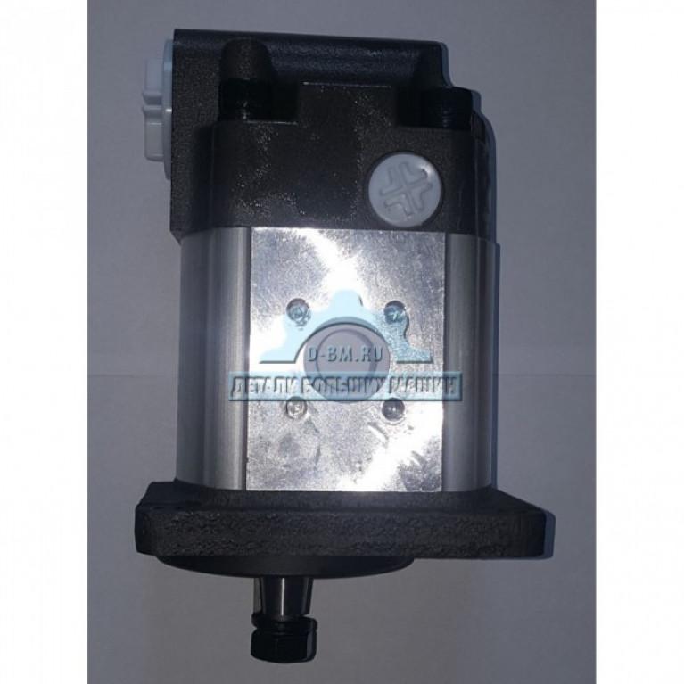 Гидромотор МАЗ OM906LA аналог Bosch Rexroth 0 511 725 028 / 0511725021 / 0511725028 / 81.06660.6058 / 81066606058