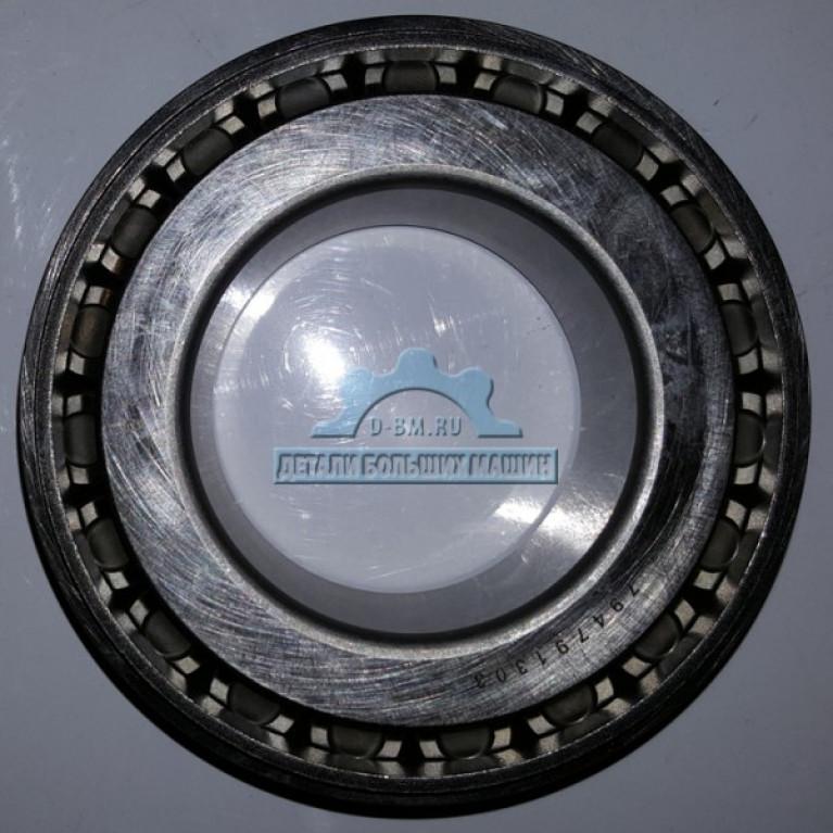 Подшипник ступицы DT 4.63859 Diesel Technic 4.63859
