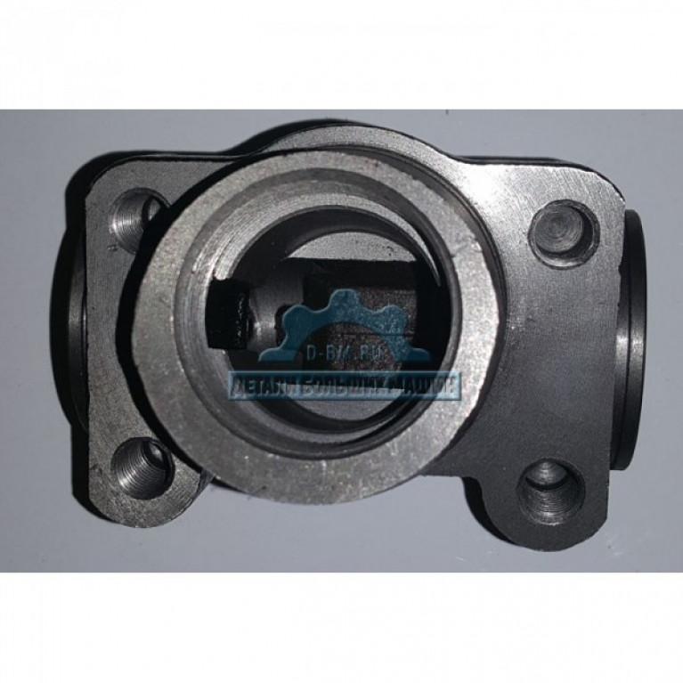 Корпус разжимного механизма ЛиАЗ-5256 арт. 5256-3501015 52563501015 ЛИАЗ 52563501015