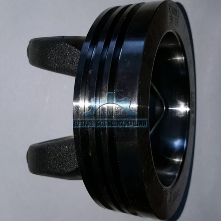Поршень верхняя часть двиг. CAT3126 CAT 150-4621 / 393-8988
