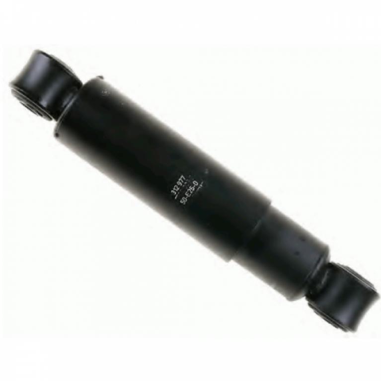 Амортизатор подвески прицепа 355-541 O/O 24x55 24x55 N50X190A BPW,SAF 312977 SACHS