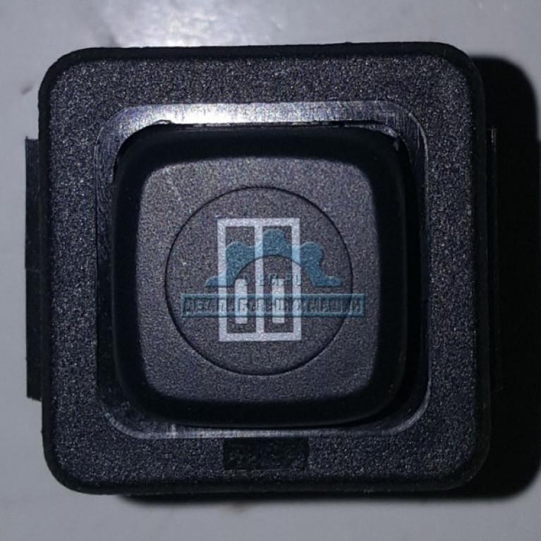 Кнопка открывания пассажирских дверей ЛиАЗ 3842.3710-08.46