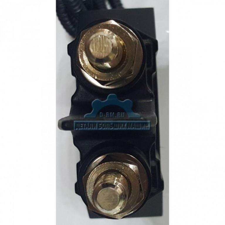 Главный силовой выключатель батареи 9505410 Schlemmer