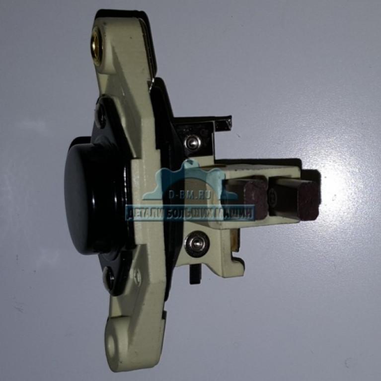 Регулятор напряжения генератора 24V двиг. OM906LA Transpo IB363 IB363