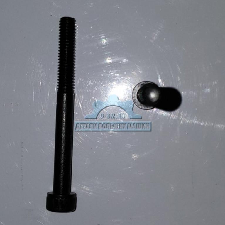 Болт крепления насос-форсунки длинный дв. CAT 3126 8T-2396 / 8T2396