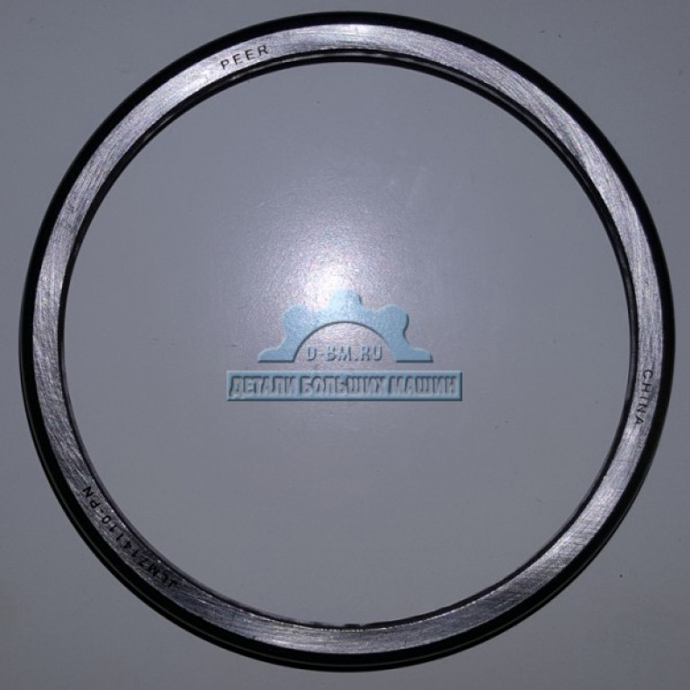 Наружное кольцо конического роликового подшипника Allison 23046438 Allison Transmission 23046438