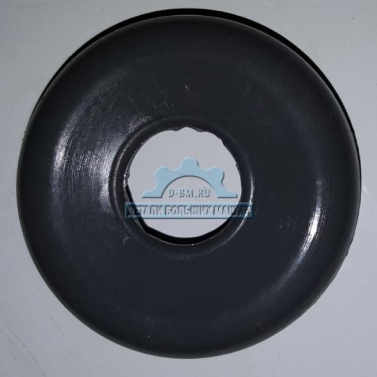 Пыльник разжимного механизма прямой ЛиАЗ-5256 5256-3501056