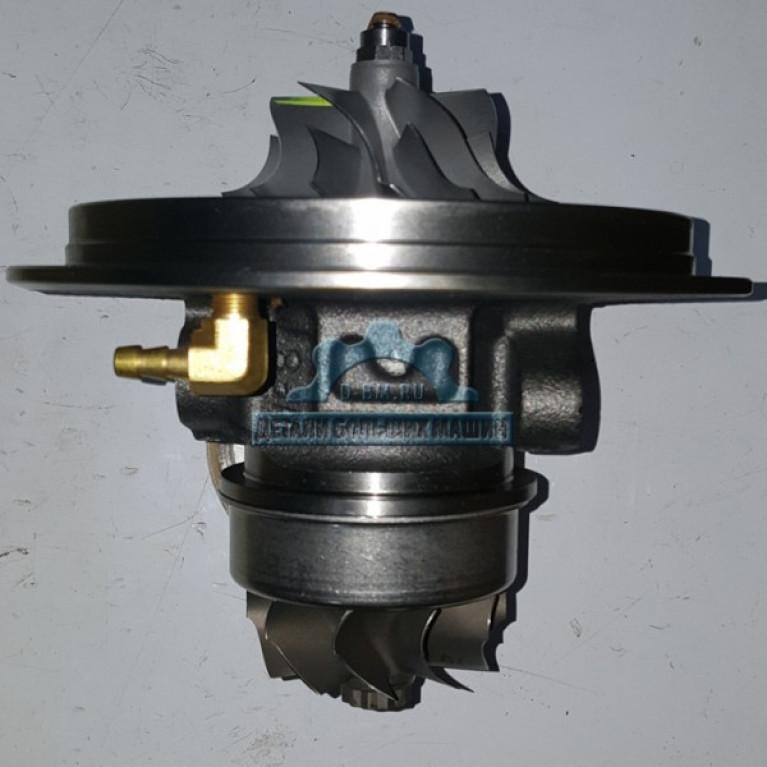 Картридж турбины двиг. CAT3126 (217-3008 / 195-6000) CTP 195-6005