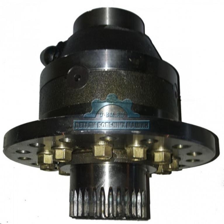 Дифференциал МАЗ-103 арт. 103-2403010