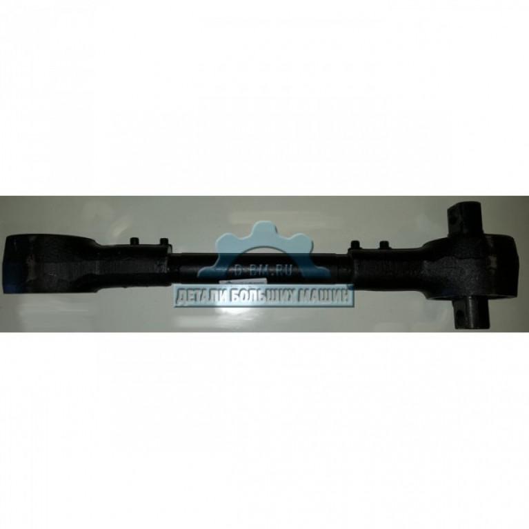 Штанга реактивная подвески передней МАЗ 103, 104, 107 / 101-2909014