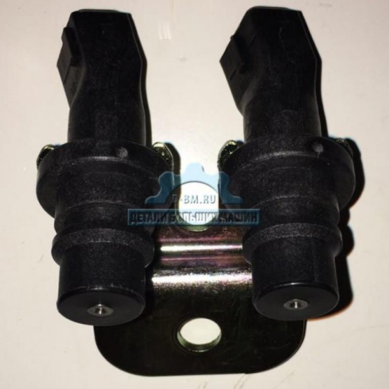 Датчик частоты вращения коленчатого вала ЛиАЗ-5256 САТ 245-4630, 2454630 CATERPILLAR 2454630