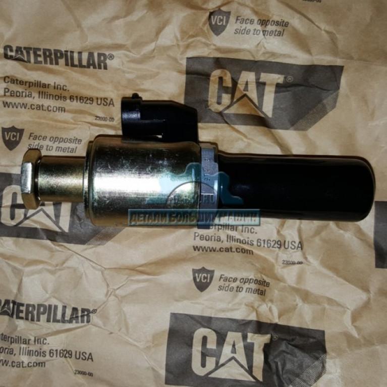 Датчик контроля впрыска CAT 122-5053 / 1225053 (ОРИГИНАЛ)